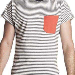 1A-t-shirt